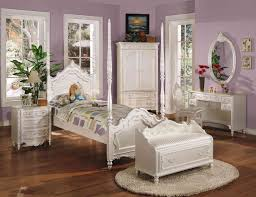 Mission Style Bedroom Furniture Shaker Bedroom Furniture Raya Furniture