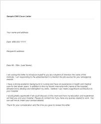 Sample Resume Application Letter Download Job Application Letter Job ...