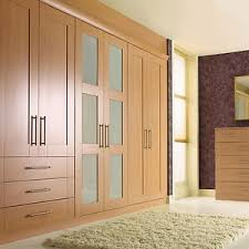Great Cheap Homebase Fitted Wardrobes 63 On Attractive Home Design Style With Homebase  Fitted Wardrobes