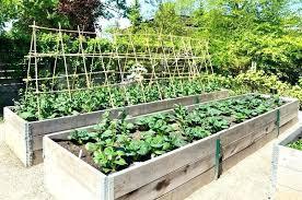 raised garden beds soil mix raised bed soil mix making a vegetable garden how to make raised garden beds soil mix