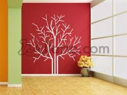 Small Picture Modern Dubai Wall Decal sticker for home decoration Designs