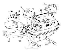 T11436191 1995 toyota camry diagram schematic likewise 1991 mustang alternator wiring schematic moreover 76zt3 2004 ford