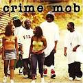 Crime Mob [Clean]