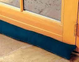 draft stopper door luxury under door draft stopper home depot on fabulous designing home inspiration with
