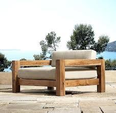 outdoor furniture restoration. Restoration Hardware Outdoor Furniture Lounge Chair  Cushions
