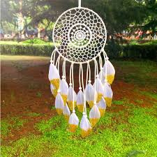 What Stores Sell Dream Catchers 100 100 100 100 dreamcatcher supplier malaysia Pin BBM 22