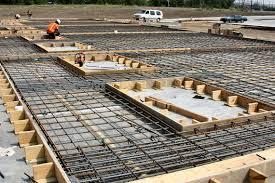 Making Cement Forms What Is Tilt Up Construction How Are Tilt Up Concrete Buildings