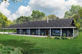 ranch style house plans with front porch big porches small wrap regarding proportions 1280 x 853