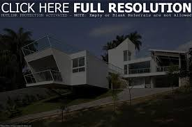 Greatest Modern Architects ~ icoscg.com