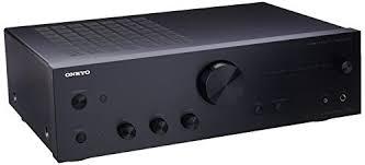onkyo a 9150. amazon.com: onkyo a-9050 integrated stereo amplifier (black): home audio \u0026 theater a 9150 v