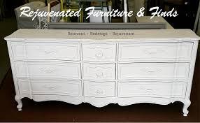 rejuvenated furniture. rejuvenated furniture u0026 finds reinvent redesign rejuvenate great innovations