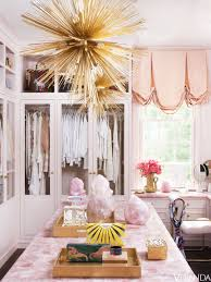 pink closet room. Interesting Closet Pink Closet Throughout Room A