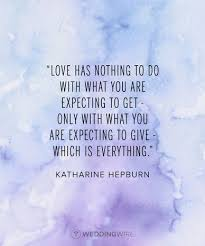 Love Quote 40 Heartfelt Celebrity Love Quotes QuotesStory Stunning Famous Quotes About Love