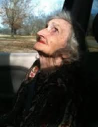 Frances Norris Obituary - Hazel Green, Alabama , Davis & Whisenant Hazel  Green Funeral Home | Tribute Arcive