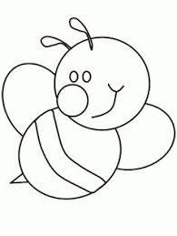 204 Beste Afbeeldingen Van Kern 1 In 2019 Bees Beekeeping En Clip Art