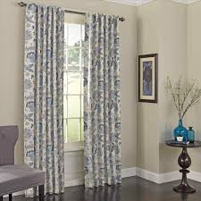 panel mainstays energy efficient grommet mainstays eclipse blackout curtains lime green energy efficient grommet curtain panel