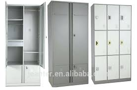 wardrobes metal wardrobe storage best ideas of metal wardrobe with metal wardrobe storage closet metal