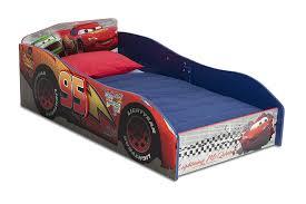 Kids bed Camper Amazoncom Delta Children Wood Toddler Bed Disneypixar Cars Toddler Beds For Boys Baby Amazoncom Amazoncom Delta Children Wood Toddler Bed Disneypixar Cars