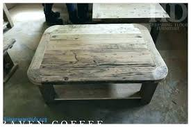 rounded corners table rounded corners table coffee table with rounded corners bootstrap 3 rounded corners table rounded corners table coffee