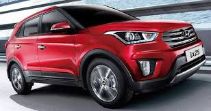 hyundai new car releases2017 New Car Release Dates Pricing Photos Reviews And Test