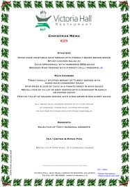 christmas menu borders christmas menu borders halloween holidays wizard