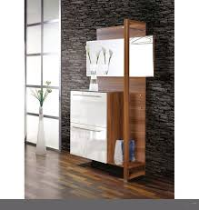 hallway entry furniture. hallway furniture modern contemporary and cheap uk entry t