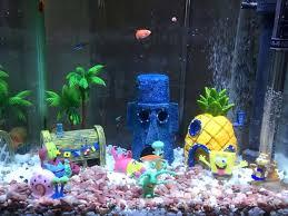 fish tank stand design ideas office aquarium. Fish Tank Decoration Ideas Ornaments My Decor Living Saltwater Aquarium Freshwater . Stand Design Office