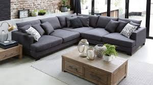 2018 cool sectional sofas rock your space with their creative