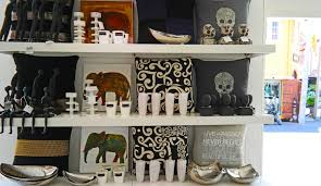 Small Picture Exotic Chic Home Decorating Inspiration from Sri Lanka Skimbaco