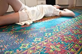 target indoor outdoor rugs indoor outdoor carpet runners splendid plastic runner rug with adorable for stairs target indoor outdoor rugs
