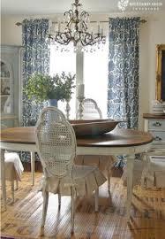 blue fl ds curtains custom lengths extra long extra