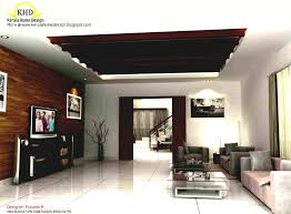 Small Picture Kerala Style Home Interior Designs Kerala Home Design And Floor