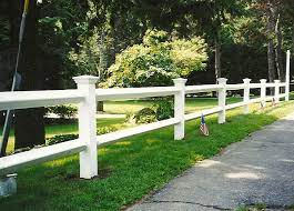 In addition, i wanted to recreate the experience of an early american colonist as (relatively). Post And Rail Wood Fencing Contractor Boston Ma Ranch Rail Equestrian Fence