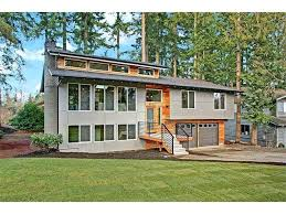 Home Exteriors Before And After Style Awesome Design