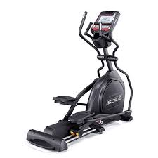 Sole Elliptical Trainer Comparison Chart Sole Fitness Elliptical Comparison See Which Model Is The