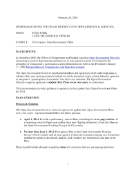 file open government plan guidance memo pdf go to page