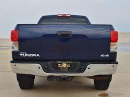 toyota tundra : 2010 Toyota Tundra Tundra Grade 4.6 L Regular Cab ...