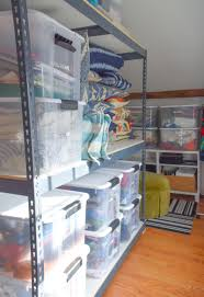 office storage room. Storage Room Shared Office Space