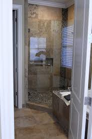 prevent glass shower door from banging