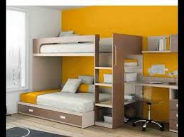 queen size bunk beds for adults. Contemporary Size Queen Size Bunk Beds To For Adults Z