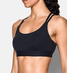 under armour eclipse bra. under armour eclipse studiolux strappy low impact sports bra r