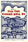 Till the Clouds Roll By [Original Soundtrack]