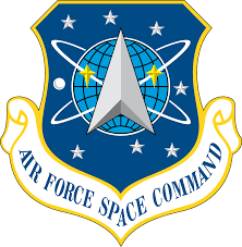 Space And Missile Systems Center Org Chart Air Force Space Command Wikipedia