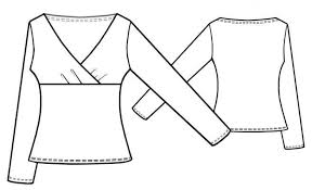 Free Sewing Patterns Online