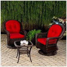 patio chair material winston furniture replacement parts amazing as well 11