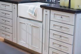 Glass Kitchen Cabinet Pulls Kitchen Knobs And Pulls Kitchen Stunning Cabinet Pulls Top Knobs