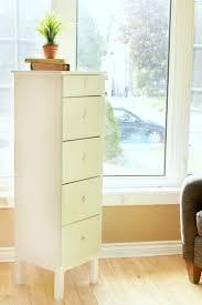 tarva dresser ikea. Tarva Dresser Ikea
