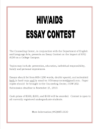 hiv essay paper hiv in africa research paper legal research paper this essay will define crime from many perspectives as the term papers on aids available at