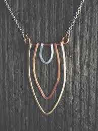 Vagina jewelry Etsy