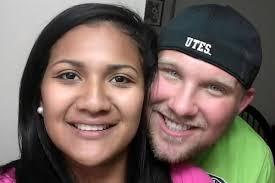 Mom of Utah Mormon jailed in Venezuela fears her son may die | Gephardt  Daily